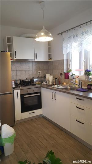 Proprietar Duplex Mosnita Noua - 119.900 Eur - imagine 9