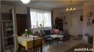 Proprietar Duplex Mosnita Noua - 119.900 Eur - imagine 3