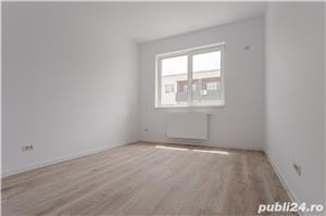 Ultimul apartament 3 camere 5 minute de metrou  - imagine 8