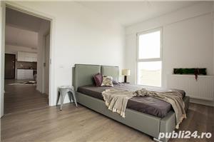 Apartament 2 camere in Mamaia Nord la cheie cu toate actele gata - imagine 13