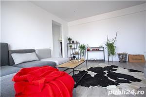 Apartament 2 camere in Mamaia Nord la cheie cu toate actele gata - imagine 1