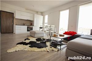 Apartament 2 camere in Mamaia Nord la cheie cu toate actele gata - imagine 12
