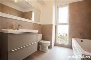 Apartament 2 camere in Mamaia Nord la cheie cu toate actele gata - imagine 16