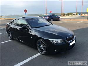Bmw Seria 3 335 - imagine 1