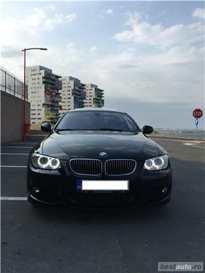 Bmw Seria 3 335 - imagine 3