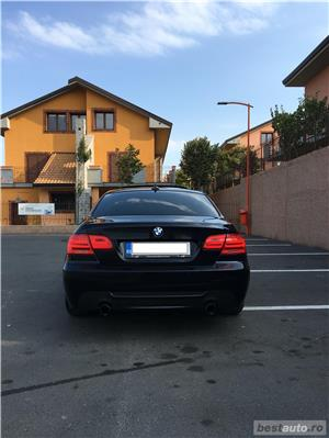 Bmw Seria 3 335 - imagine 4