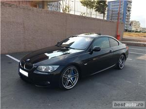 Bmw Seria 3 335 - imagine 2