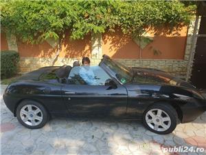 Fiat Barchetta  - imagine 10