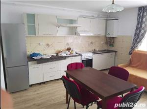 Apartament de inchiriat in zona buna - imagine 1