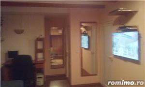 Busteni-apartament 3 camere in vila - imagine 3
