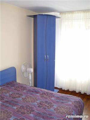 Busteni-apartament 3 camere in vila - imagine 2