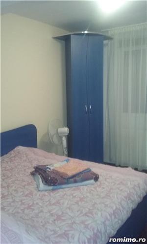 Busteni-apartament 3 camere in vila - imagine 4