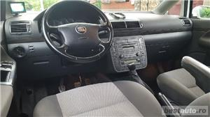 Seat Alhambra 2009 euro4 - imagine 7