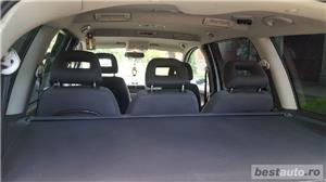 Seat Alhambra 2009 euro4 - imagine 11
