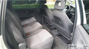 Seat Alhambra 2009 euro4 - imagine 8