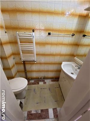 Casa Parter + Etaj cu Sauna,Locuit/ Birou  Sagului- Brancoveanu - imagine 8