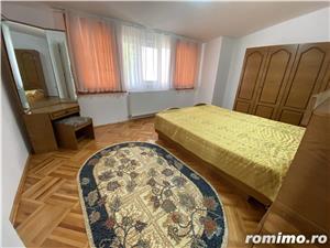 Casa Parter + Etaj cu Sauna,Locuit/ Birou  Sagului- Brancoveanu - imagine 3