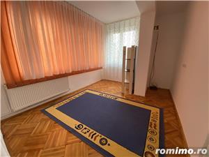 Casa Parter + Etaj cu Sauna,Locuit/ Birou  Sagului- Brancoveanu - imagine 4