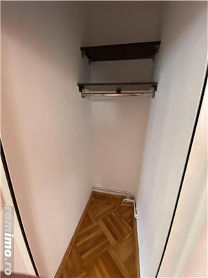 Casa Parter + Etaj cu Sauna,Locuit/ Birou  Sagului- Brancoveanu - imagine 17