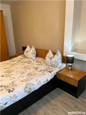 Inchiriez ~ in regim hotelier~ apartament 3 camere - imagine 5
