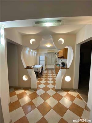 Inchiriez ~ in regim hotelier~ apartament 3 camere - imagine 8