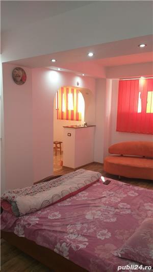 Regim hotelier Focsani parter centru - imagine 4