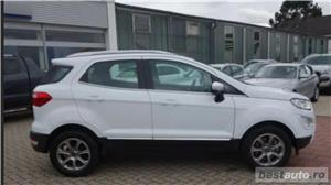 Ford EcoSport - imagine 1