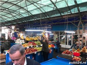 VAND magazin  in  PIATA NORD Ploiesti 55 mp (proprietar) - imagine 9