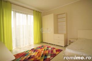 Duplex in Borhanci, COMISION 0% - imagine 4