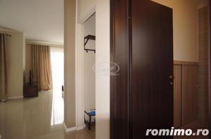 Duplex in Borhanci, COMISION 0% - imagine 12
