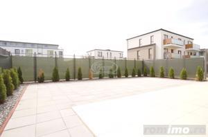 Duplex in Borhanci, COMISION 0% - imagine 18