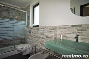 Duplex in Borhanci, COMISION 0% - imagine 6