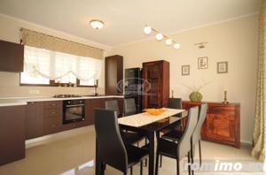 Duplex in Borhanci, COMISION 0% - imagine 5