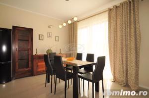 Duplex in Borhanci, COMISION 0% - imagine 9