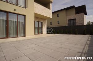 Duplex in Borhanci, COMISION 0% - imagine 16