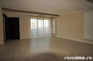 Duplex in Borhanci, COMISION 0% - imagine 10