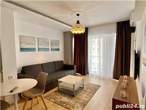 Apartament 2 Camere / Belvedere Residences - imagine 2