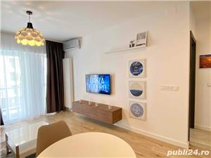 Apartament 2 Camere / Belvedere Residences - imagine 1