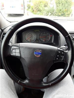 Volvo V50  - imagine 8