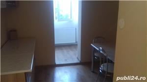 Inchiriez apartament!  - imagine 3