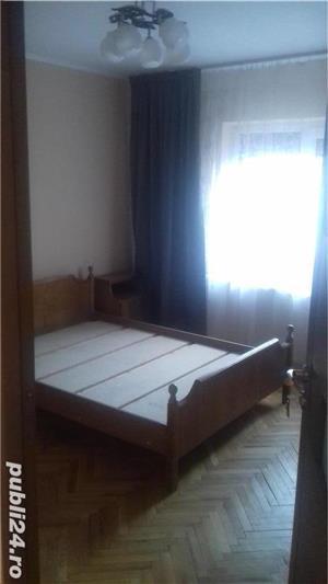 Inchiriez apartament!  - imagine 8