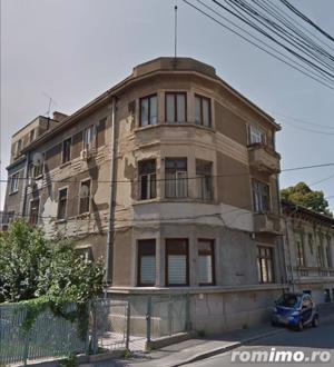 Apartament cu 5 camere - 168 mp utili in zona Bd. Unirii - imagine 17