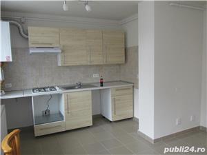 De inchiriat langa VIVO Mall Cluj apartament 2 camere parter - imagine 3