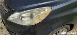 Opel Corsa D - imagine 1