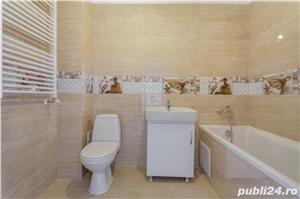 Apartament 2 Camere Dimitrie Leonida  - imagine 10