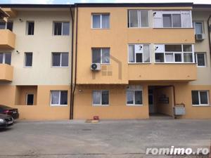 Apartament 2 camere Comision 0% - imagine 2