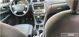 Ford Focus Sport Edition - imagine 2