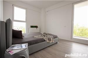 Apartament 2 camere in Mamaia Nord la cheie cu toate actele gata - imagine 15