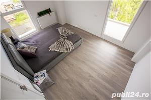 Apartament 2 camere in Mamaia Nord la cheie cu toate actele gata - imagine 14