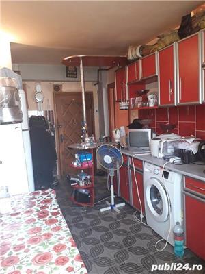 proprietar vând apartament 2 camere - imagine 3